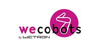 Wecobots
